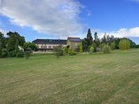 French property for sale in ST CIRGUE, Tarn - €395,625 - photo 2