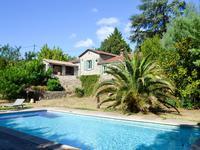 maison à vendre à ANDUZE, Gard, Languedoc_Roussillon, avec Leggett Immobilier