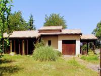 Maison à vendre à AGNAC, Lot_et_Garonne, Aquitaine, avec Leggett Immobilier