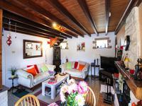 maison à vendre à SCRIGNAC, Finistere, Bretagne, avec Leggett Immobilier