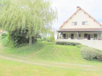 French property for sale in LA SOUTERRAINE, Creuse - €219,350 - photo 8