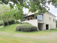 French property for sale in LA SOUTERRAINE, Creuse - €219,350 - photo 10
