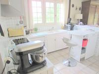French property for sale in LA SOUTERRAINE, Creuse - €219,350 - photo 4