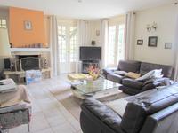 French property for sale in LA SOUTERRAINE, Creuse - €219,350 - photo 2