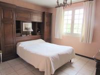 French property for sale in LA SOUTERRAINE, Creuse - €219,350 - photo 5