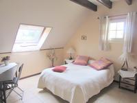 French property for sale in LA SOUTERRAINE, Creuse - €219,350 - photo 7