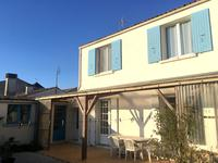 houses and homes for sale inHIERS BROUAGECharente_Maritime Poitou_Charentes