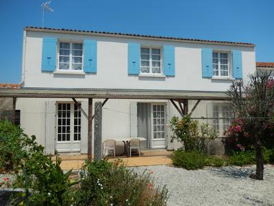 French property, houses and homes for sale in HIERS BROUAGE Charente_Maritime Poitou_Charentes