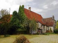 maison à vendre à GRAMAT, Lot, Midi_Pyrenees, avec Leggett Immobilier