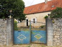 French property, houses and homes for sale in  Lot Midi_Pyrenees