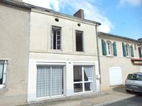 French property, houses and homes for sale inETUSSONDeux_Sevres Poitou_Charentes
