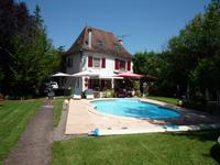 maison à vendre à BEYNAT, Correze, Limousin, avec Leggett Immobilier
