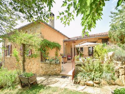French property, houses and homes for sale in VAREN Tarn_et_Garonne Midi_Pyrenees