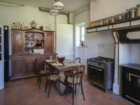 French property for sale in GLANDON, Haute Vienne - €440,000 - photo 6