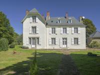 maison à vendre à GLANDON, Haute_Vienne, Limousin, avec Leggett Immobilier