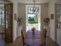 French property for sale in GLANDON, Haute Vienne - €440,000 - photo 3