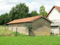 French property for sale in , Allier - €80,025 - photo 9