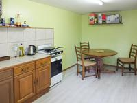 French property for sale in , Allier - €80,025 - photo 4