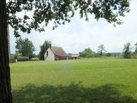 French property for sale in , Allier - €80,025 - photo 7