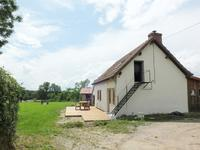 French property for sale in , Allier - €80,025 - photo 5