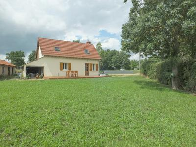 French property, houses and homes for sale in  Allier Auvergne