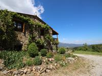 French property for sale in , Pyrenees_Orientales photo 1