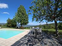French property for sale in , Pyrenees_Orientales photo 2