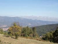 French property for sale in , Pyrenees_Orientales photo 9