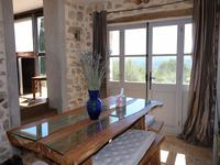 French property for sale in TOURRETTES, Var - €895,000 - photo 5