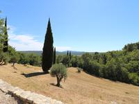 French property for sale in TOURRETTES, Var - €895,000 - photo 10