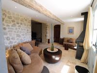 French property for sale in TOURRETTES, Var - €895,000 - photo 2