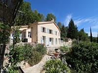 French property for sale in TOURRETTES, Var - €895,000 - photo 1