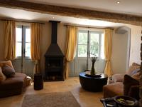 French property for sale in TOURRETTES, Var - €895,000 - photo 4