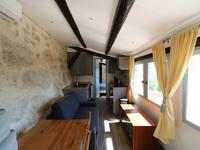 French property for sale in TOURRETTES, Var - €895,000 - photo 9