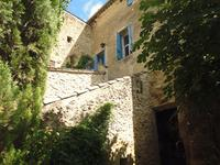 French property for sale in MURVIEL LES BEZIERS, Herault photo 8