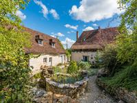 French property for sale in Corgnac sur l Isle, Dordogne - €500,000 - photo 3