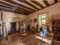 French property for sale in Corgnac sur l Isle, Dordogne - €500,000 - photo 7