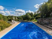 French property for sale in Corgnac sur l Isle, Dordogne - €500,000 - photo 5
