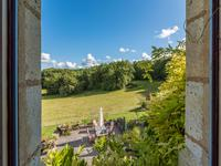 French property for sale in Corgnac sur l Isle, Dordogne - €500,000 - photo 4