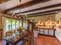 French property for sale in Corgnac sur l Isle, Dordogne - €500,000 - photo 6