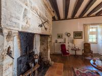 French property for sale in Corgnac sur l Isle, Dordogne - €500,000 - photo 10