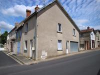 French property for sale in LATHUS ST REMY, Vienne - €33,000 - photo 10