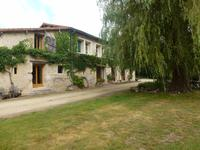 French property, houses and homes for sale inTILLOUDeux_Sevres Poitou_Charentes