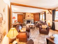 French property for sale in MERIBEL LES ALLUES, Savoie - €1,313,000 - photo 2