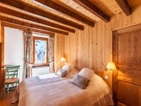 French property for sale in MERIBEL LES ALLUES, Savoie - €1,313,000 - photo 6