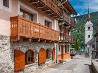 French property, houses and homes for sale inMERIBEL LES ALLUESSavoie French_Alps