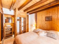French property for sale in MERIBEL LES ALLUES, Savoie - €1,313,000 - photo 5