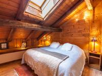 French property for sale in MERIBEL LES ALLUES, Savoie - €1,313,000 - photo 4