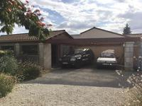 French property for sale in LUCON, Vendee photo 2