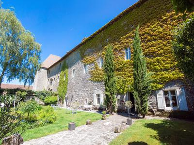 French property, houses and homes for sale in MORTEMART Haute_Vienne Limousin